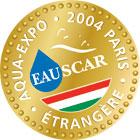 Eauscar-2004 eng