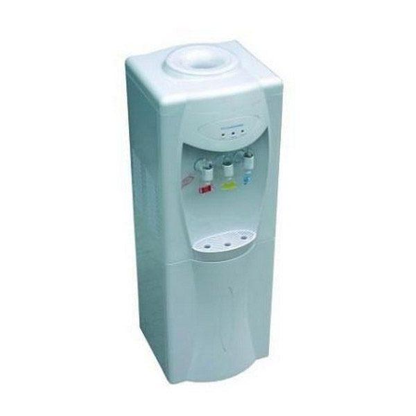 V208W Hideg / Meleg / Szoba hőmérsékletű vízadagoló (fehér)